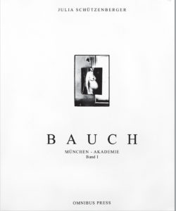 Bauch